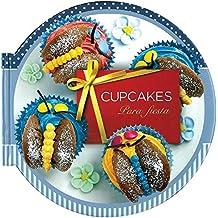 Cupcakes para fiestas / Cupcakes Party