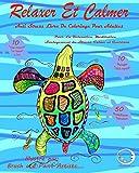 Créativité Pour Enfants Livres Pour 7 Ans Filles - Best Reviews Guide