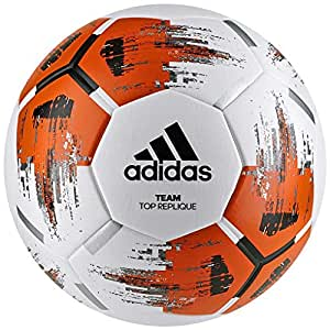 596905d5890bd0 adidas Team Top Replique Fußball