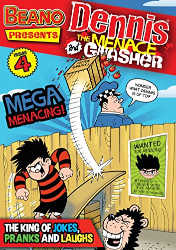 the-beano-presents-dennis-the-menace-and-gnasher-4-mega-menacing