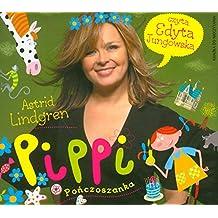 Pippi ponczoszanka