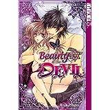 Beauty & The Devil