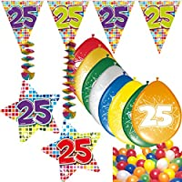 ca 10cm x 6cm gro/ß Deko 2 Carpeta Zahlenkerze * Zahl 2 * in PINK mit Steckfu/ß Geburtstag Geburtstagskerze Kerze