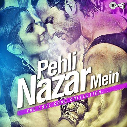 Pehli Nazar Mein: The Love Son...
