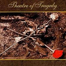 Theatre of Tragedy (Ltd.Gatefold/Re-Mastered) [Vinyl LP]