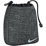 Nike Golf Sport III Drawstring Valuables Pouch