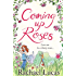 Coming Up Roses (English Edition)