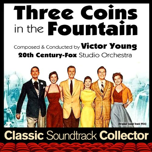three-coins-in-the-fountain-original-soundtrack-1954