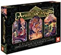 Asmodee - FITAN01 - Jeux de cartes - Tales of Arabian Nights