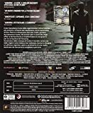 Gomorra la Serie (4 Blu-Ray)