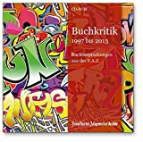 Buchkritik 1997 bis 2013
