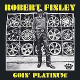 Goin Platinum