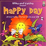 Happy Day (Children Songs / Indian Music...