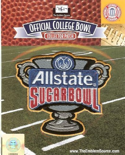 2013-ncaa-allstate-sugar-bowl-patch-florida-vs-louisville-by-emblem-source