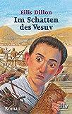 Im Schatten des Vesuv: Timon erlebt die letzten Tage von Pompeji - Eilis Dillon