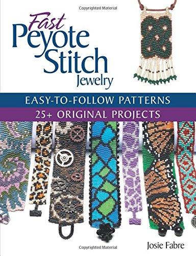 fast-peyote-stitch-jewelry