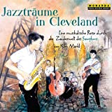 Jazzträume in Cleveland: Eine musikalische Reise durch die Zauberwelt des Saxophons