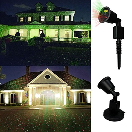 luces-de-proyector-luces-de-proyeccion-led-de-lampara-navidad-impermeable-decorativos-luz-paisaje-fo