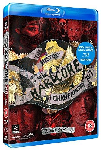 wwe-the-history-of-the-hardcore-championship-247-2-blu-ray-edizione-regno-unito