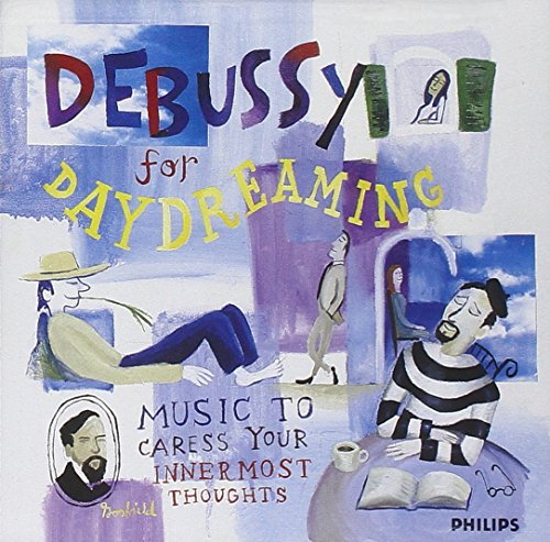 debussy-debussy-for-daydreaming-music-to-caress-your-innermost-thoughts
