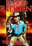 Blood Ridden (English Edition)