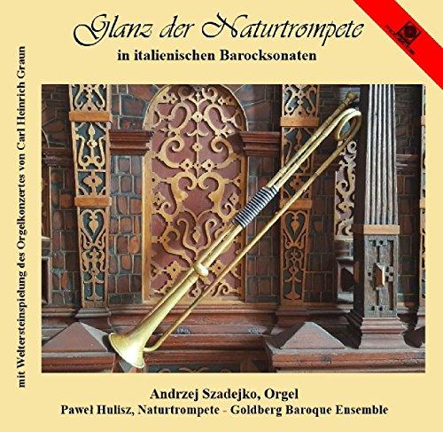 glanz-der-naturtrompete