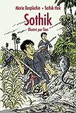 Sothik (Grand Format)