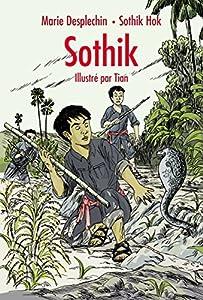 """Afficher """"Sothik"""""""