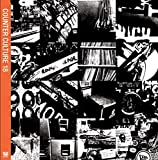 Counter Culture 2018 / Various [Import allemand]