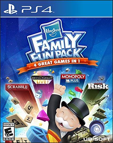 hasbro-family-fun-pack