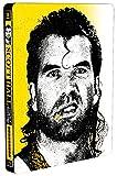 Wwe Scott Hall Living On A Razors Edge Limited Edition Steelbook (2 Blu-Ray) [Edizione: Regno Unito] [Edizione: Regno Unito]