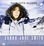 Snow Blind (Sarah Jane Smith)