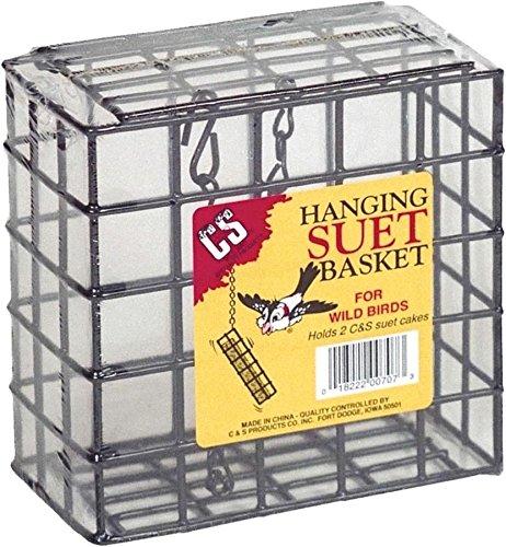 cs-double-hanging-suet-basket