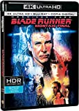 Blade Runner - Montaje Final, Blu-Ray, 4K, Ultra HD [Blu-ray]