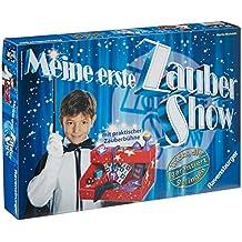 Ravensburger 21939 - Meine erste Zaubershow