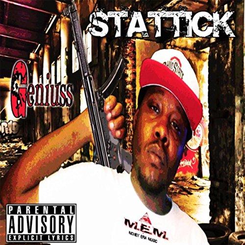 Stattick [Explicit]