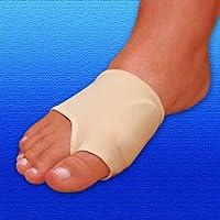 Fußballen-Bandage mit Gelpad, dünn, elastisch preisvergleich bei billige-tabletten.eu