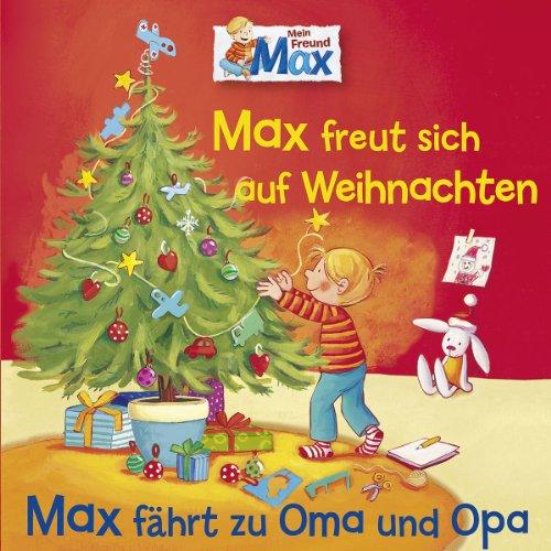 06-max-freut-sich-auf-weihnachten-fahrt-zu-oma-und-opa