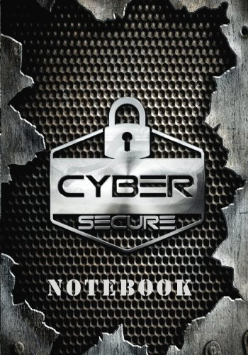 cyber-secure-notebook-tough-guy-journal-for-badass-men-7x10