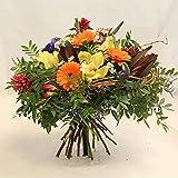 frischer Blumenstrauß *Ein schöner Tag Size 50 Euro*