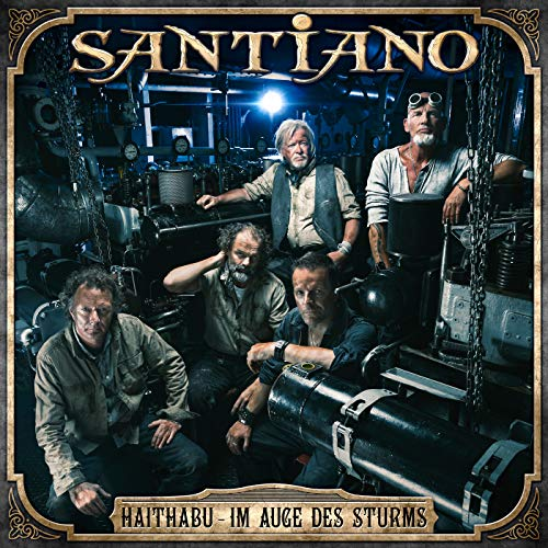 Santiano mp3 song download les marins d'iroise santiano song by.