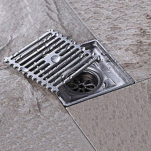 caniveau-de-douche-italienne-deodorant-drain-de-plancher-avec-filtres-pour-salle-de-bains-5-tailles-