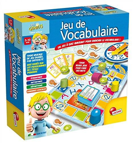 okabular I 'm a Genius Talent School, fr66230 ()