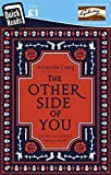 The Other Side of You: Quick Reads (Quick Reads 2017)