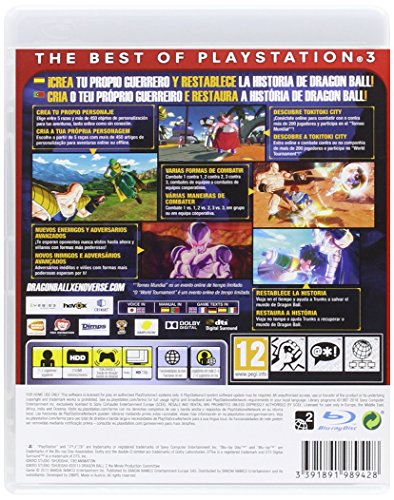 Dragon-Ball-Xenoverse-Edicin-Lanzamiento