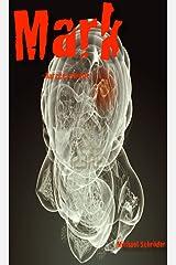 Mark Kindle Ausgabe