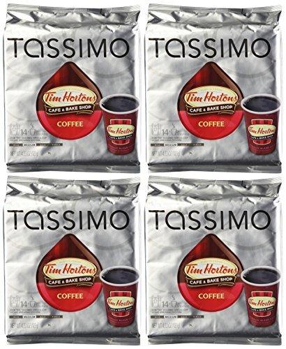 tim-hortons-coffee-3pack-by-kraft-foods