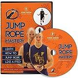 "DVD ""Jump Rope Mastery"""