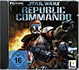 Star Wars: Republic Commando [Software Pyramide]
