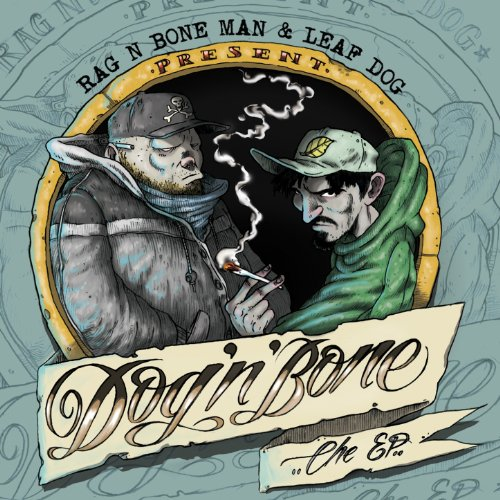 Dog 'n' Bone [Explicit]